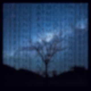 Serene Atmosphere: 15 Ambient Bedtime Stories, Soothing Music for Sleep