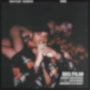 Big Film (feat. G-Eazy & Jeremih)