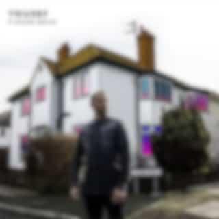 9 Moor Drive (Original Mix)