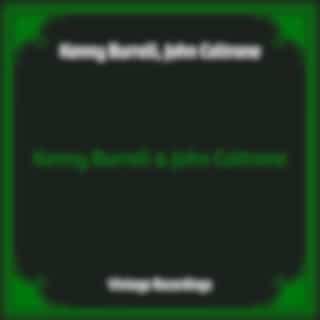 Kenny Burrell & John Coltrane (Hq Remastered)