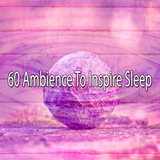 60 Ambience to Inspire Sle - EP