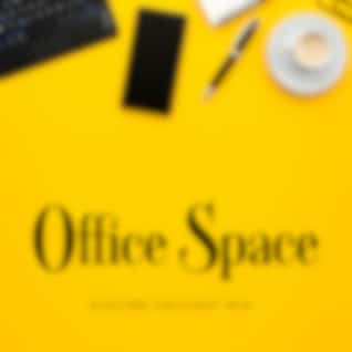 Office Space: Electro Chillout Mix