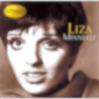 Ultimate Collection:  Liza Minnelli