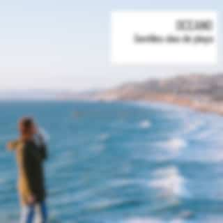 Oceano: Gentiles olas de playa