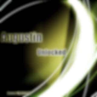 Unlocked (Original Mix)