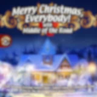 Merry Christmas, Everybody