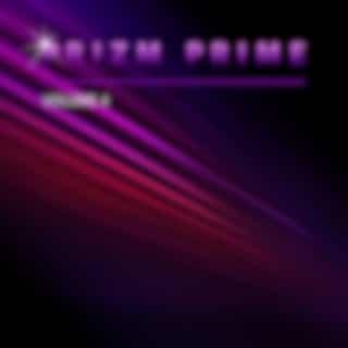 Prizm Prime, Vol. 4