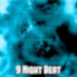 9 Night Beat