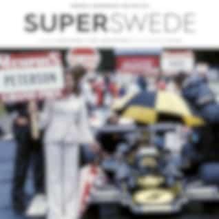 Superswede (Original Film Soundtrack)