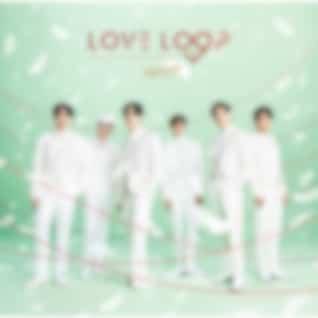 Love Loop (Sing for U Special Edition)