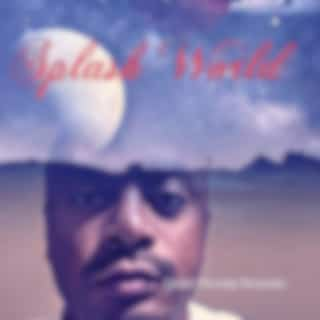 Splash World