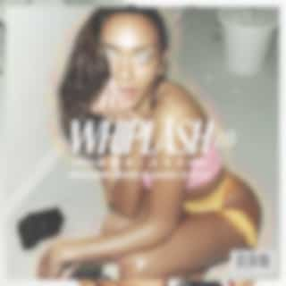 Whiplash 2.0 (feat. Marc E. Bassy & P-Lo)