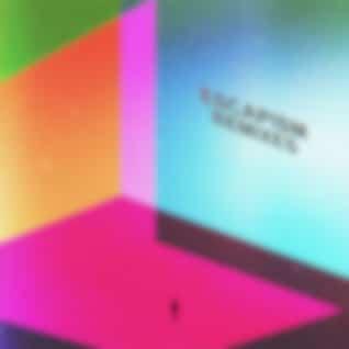 Escapism Remixes