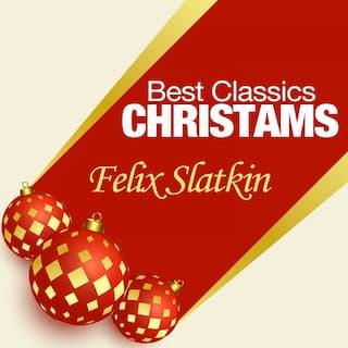 Best Classics Christmas