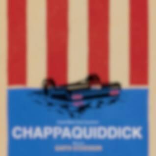 Chappaquiddick (Original Motion Picture Soundtrack)