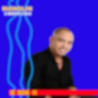 """Manolín """"El Médico de la Salsa""""- De Buena Fe"""