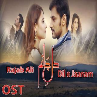 Dil E Jaanam