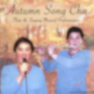Flute & Singing Musical Performances