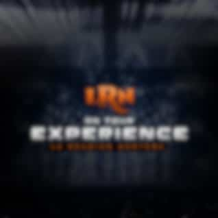 On Tour Experience (Live)