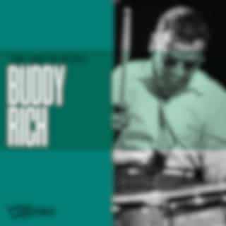Lionel Hampton Presents: Buddy Rich