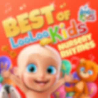 Best of LooLoo KIDS