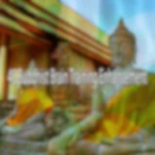45 Buddhist Brain Training Enhancement