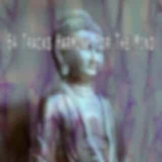 64 Tracks Harmony for the Mind