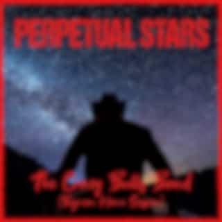 Perpetual Stars (Bigman Home Session)