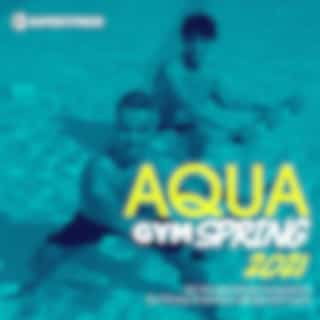 Aqua Gym Spring 2021: 60 Minutes Mixed Compilation for Fitness & Workout 128 bpm/32 Count (Workout Remix 128 bpm)