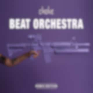 Beat Orchestra (Remix Edition)