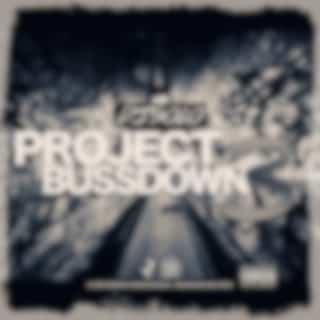 Project Bussdown 3
