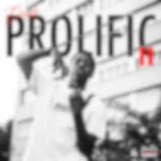 Prolific II