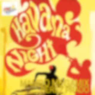 Havana Night Mambo Megamix