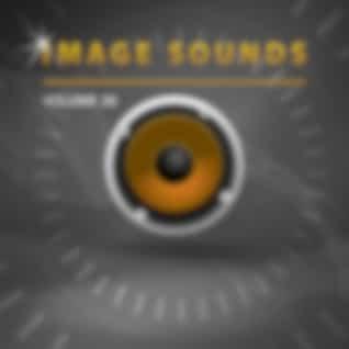 Image Sounds, Vol. 28