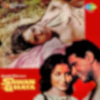 Sawan Ki Ghata (Original Motion Picture Soundtrack)