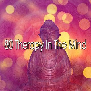 80 Therapy in the Mind