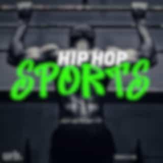 Hip Hop Sports