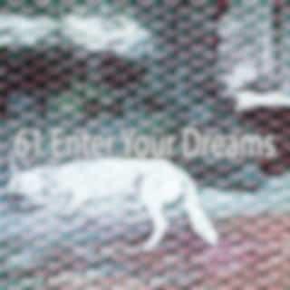 61 Enter Your Dreams