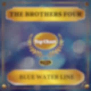 Blue Water Line (Billboard Hot 100 - No 68)
