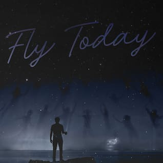 Fly Today
