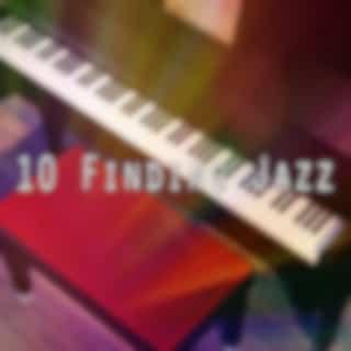 10 Finding Jazz