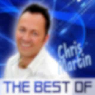 The Best of Chris Martin