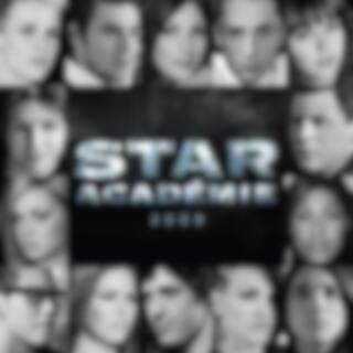 Star Académie 2009