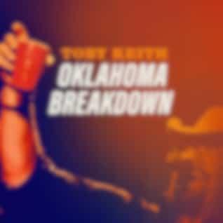 Oklahoma Breakdown
