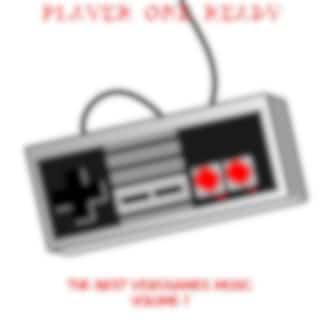 The best videogames music (Volume 1)
