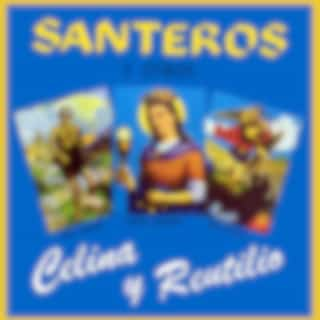 Santeros y Otros