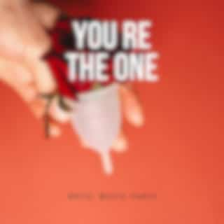 You Re the One