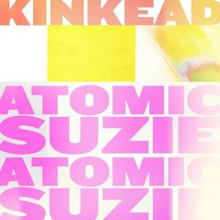 Atomic Suzie