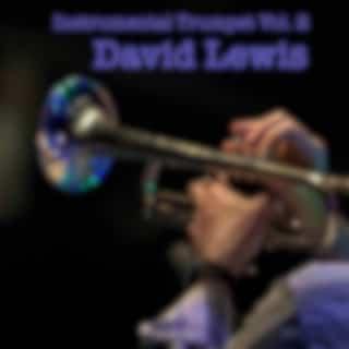 Instrumental Trumpet Vol 2