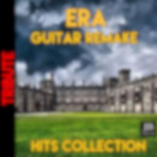 Era Guitar Remake (Hits Collection)